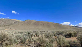 4290 Bosler Way, Wellington, NV 89444
