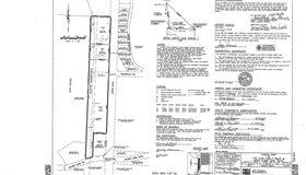 10895 Stead Blvd, Reno, NV 89506