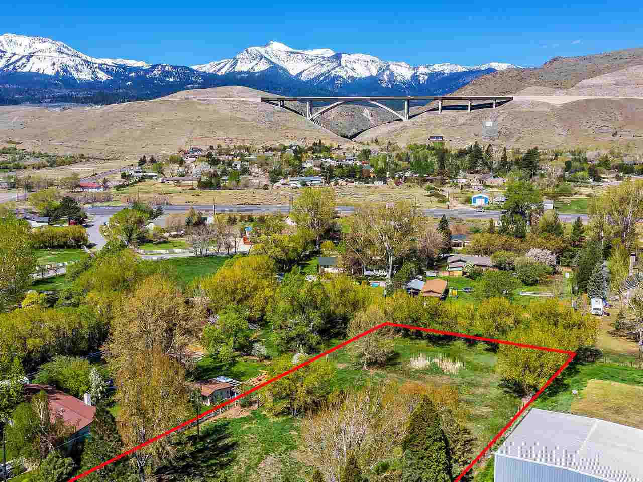 22887 Carriage Dr, Reno, NV 89521 now has a new price of $205,000!