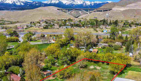 22887 Carriage Dr, Reno, NV 89521