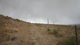 2530 Revere #1, Silver Springs, NV 89429