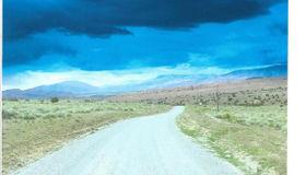 000 Wolf Canyon/antelope Canyon/muledeer, Reno, NV 89510