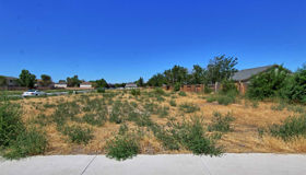 5 Lots Starlite Drive, Fernley, NV 89408