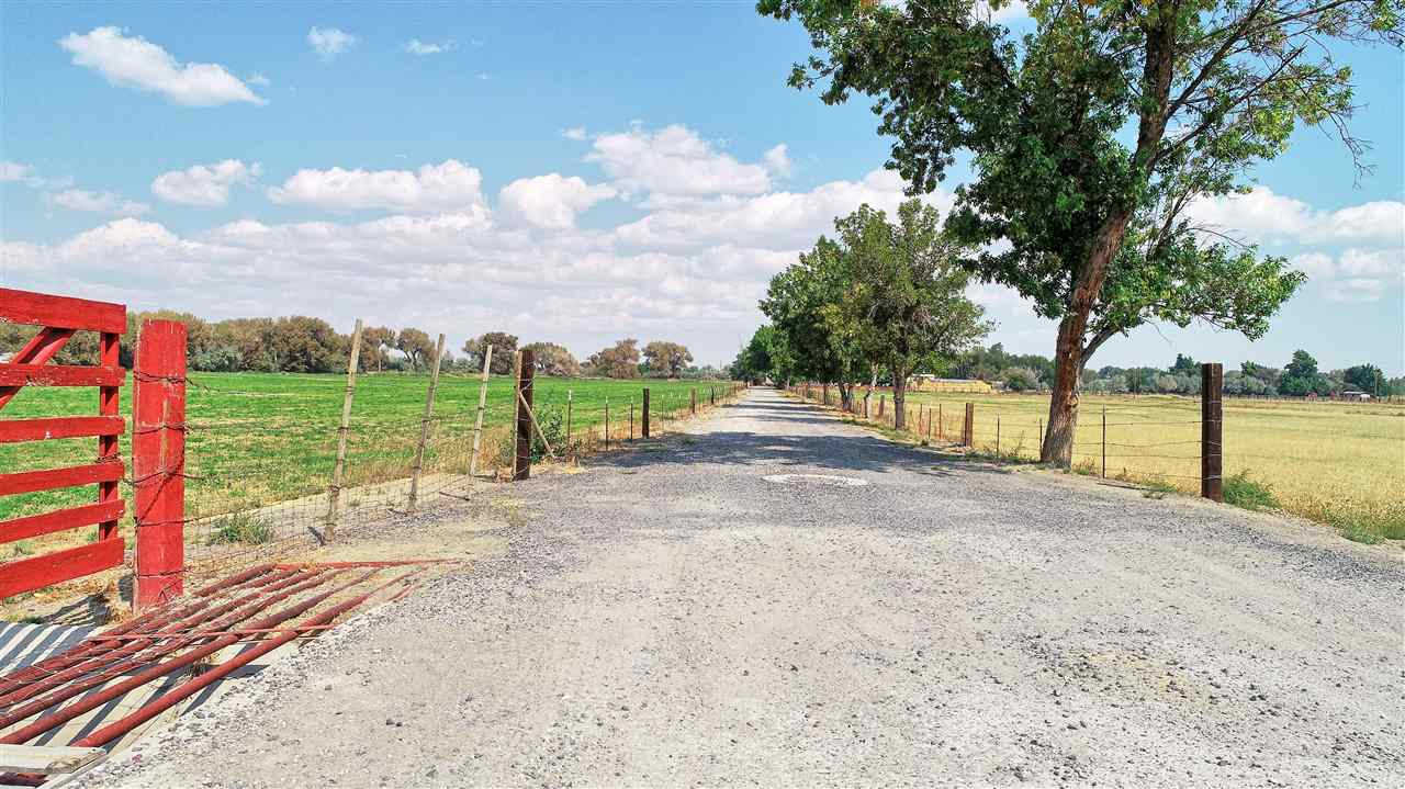 153 Lots On Alcorn Road, Fallon, NV 89406 is now new to the market!