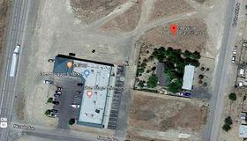 2815 Fort Churchill Rd, Silver Springs, NV 89429