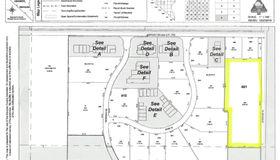 Lot 401 Heybourne Rd, Minden, NV 89423