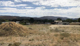 600 Us hwy 395, Washoe Valley, NV 89704