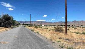 9140 Santa Fe, Stagecoach, NV 89429-0000
