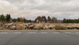 1087 Longview Way, Carson City, NV 89703