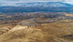 Apn 234-011-05, Reno, NV 89523