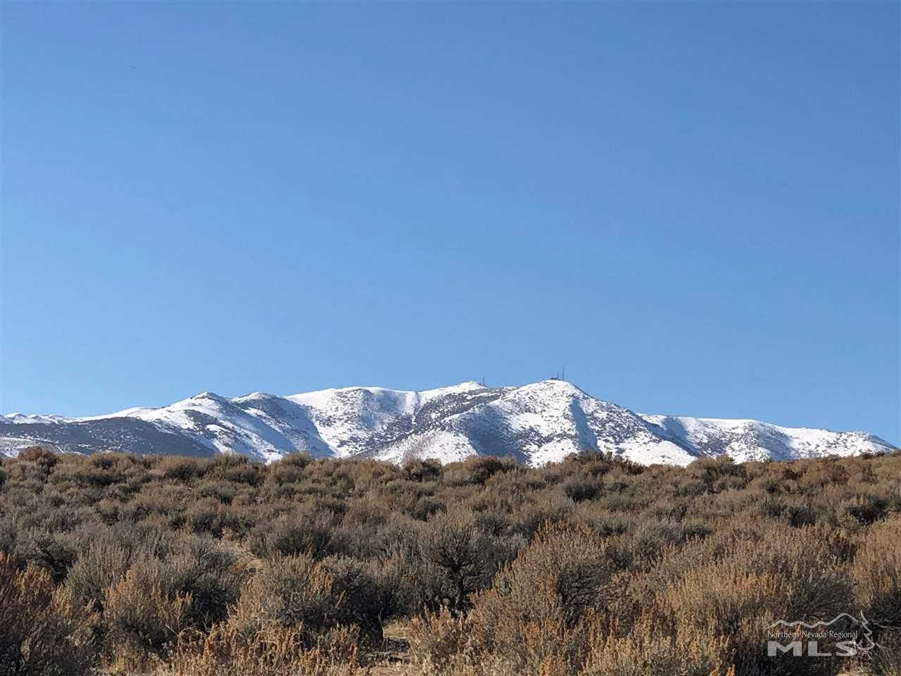 Another Property Sold - 0 Rockchuck, Reno, NV 89506