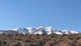 0 Rockchuck, Reno, NV 89506