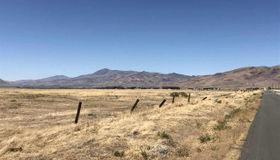3325 Broken Spur Road, Reno, NV 89510