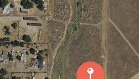 495 E Gepford Parkway, Sun Valley, NV 89433