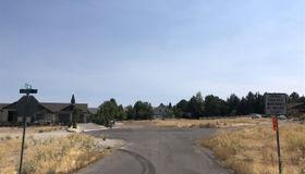 0 Latigo Drive #3, Reno, NV 89519