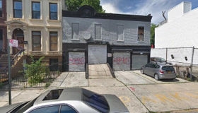 679-681 Macdonough Street, Brooklyn, NY 11233