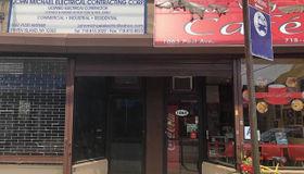 1065-1071 Post Avenue, Staten Island, NY 10302