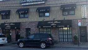 264 Morningstar Road, Staten Island, NY 10303