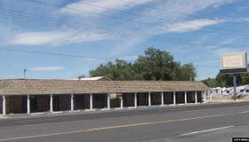 5070 Reno hwy, Fallon, NV 89406