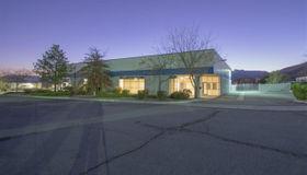 5130 Metric Way, Carson City, NV 89706