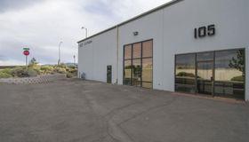 105 Catron, Reno, NV 89512