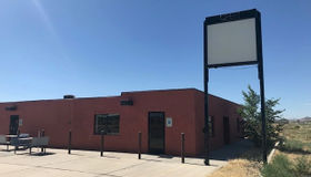 2510 S hwy 95a, Silver Springs, NV 89429