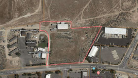 1588 Old Hot Springs Rd, Carson City, NV 89706
