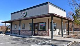 751 Tillman, Gardnerville, NV 89460