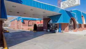 125 E Winnemucca Blvd., Winnemucca, NV 89445