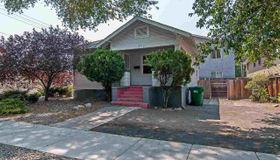 270 Thoma St, Reno, NV 89502