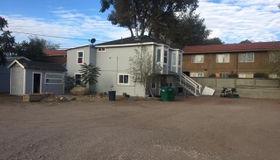 1650 Lewis, Reno, NV 89502