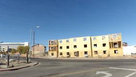 0 Gentry, Reno, NV 89509