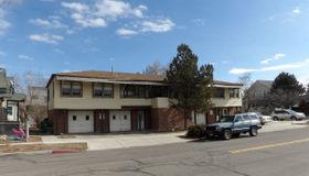 950 Haskell St, Reno, NV 89509