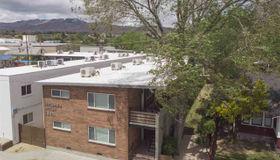 1135 W 2nd, Reno, NV 89503