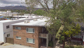 1135 W 2nd, Reno, NV 89503