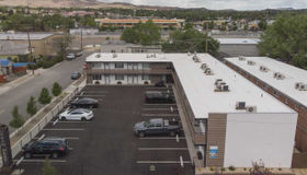 1185 W 2nd, Reno, NV 89503