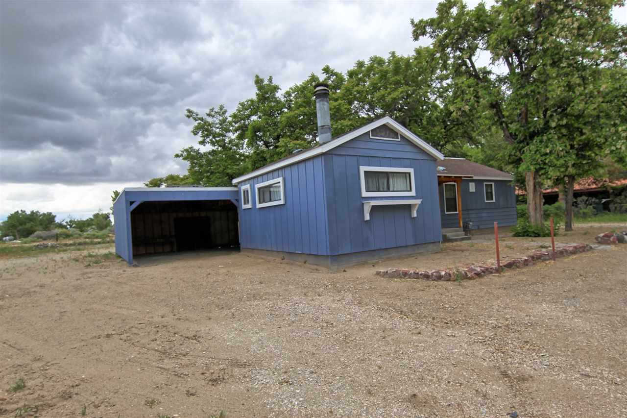 Another Property Sold - 4575/4571 Alcorn Road, Fallon, NV 89406