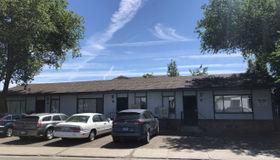 2770 Wrondel Way #a, b, C, Reno, NV 89502