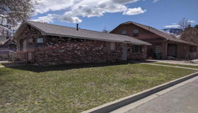 301 W Park St, Carson City, NV 89703