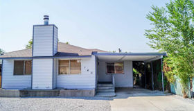 138-140 Vassar, Reno, NV 89502-2815