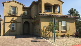 10796 Cordero Drive, Reno, NV 89521