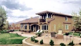 2650 Relevant Court, Reno, NV 89521