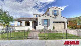 5029 S Cambium Lane, Mesa, AZ 85212