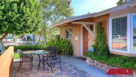 905 E Montebello Avenue, Phoenix, AZ 85014