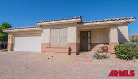 13654 W Cypress Street, Goodyear, AZ 85395
