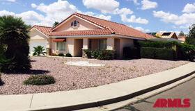 8768 W Lockland Court, Peoria, AZ 85382