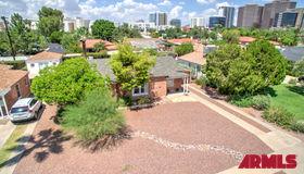 312 W Cambridge Avenue, Phoenix, AZ 85003