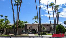 1901 E Missouri Avenue #115, Phoenix, AZ 85016