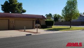 4901 E Magic Stone Drive, Phoenix, AZ 85044