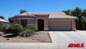22327 N Braden Drive, Maricopa, AZ 85138